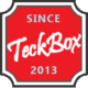 TechBox Logo